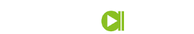 Avanzatour Logo